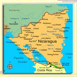 nicaraguahome